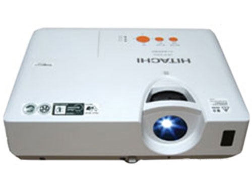 日立HCP-280X