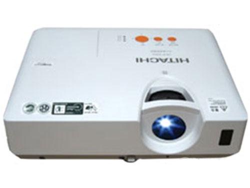 日立HCP-380WX