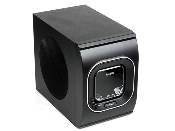 耳神ER-5500