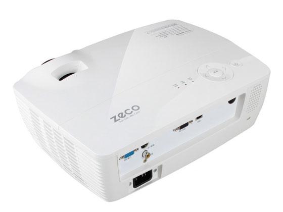 ZECOES50