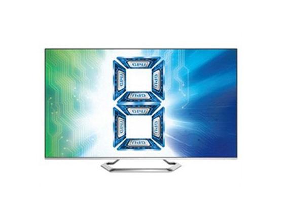 康佳LED39K60U KKTV