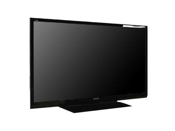 夏普LCD-52NX255A