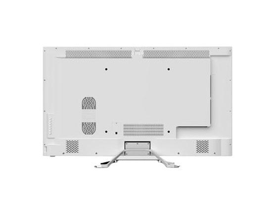 康佳-LED55K60U KKTV