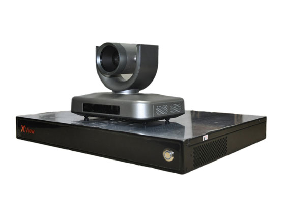星澜科技XView CS9000