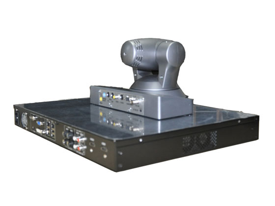 星澜科技-XView CS9000