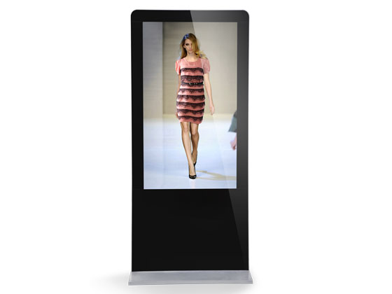 信颐SY4210h(LCD)