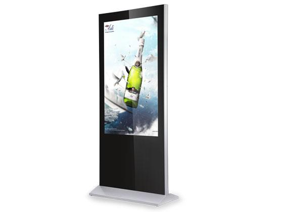 信颐SY4610r(LCD)