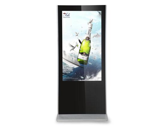 信颐-SY4610r(LCD)