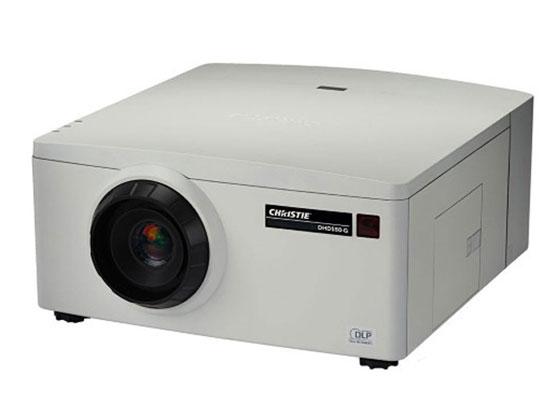 DHD550-G