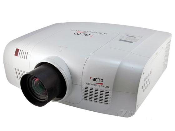 雅图SHX6000