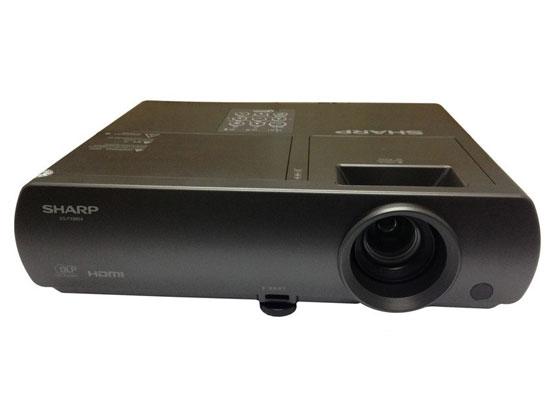 夏普FX880A