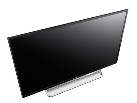 索尼KDL-40W600B