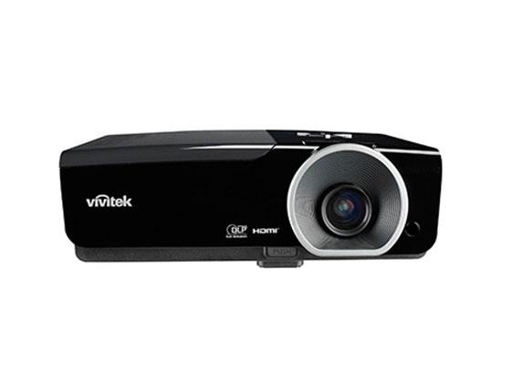 Vivitek(丽讯)D966HD