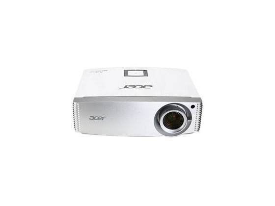 宏碁H9505BD