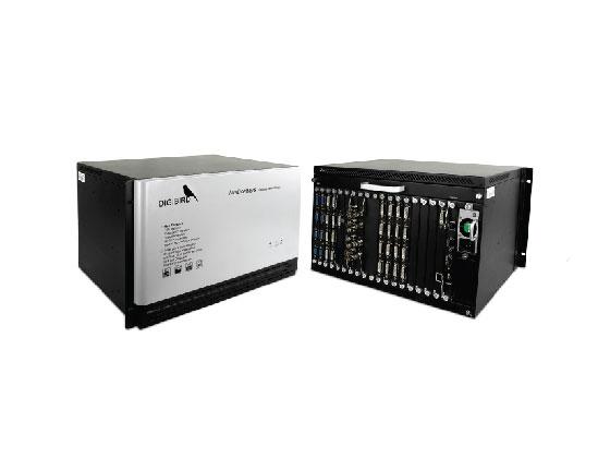 小鸟科技DB-24000T