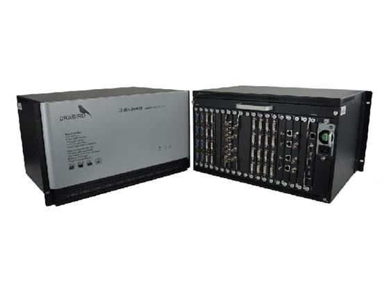 小鸟科技DB-24000U