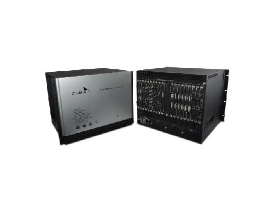 小鸟科技DB-8000X