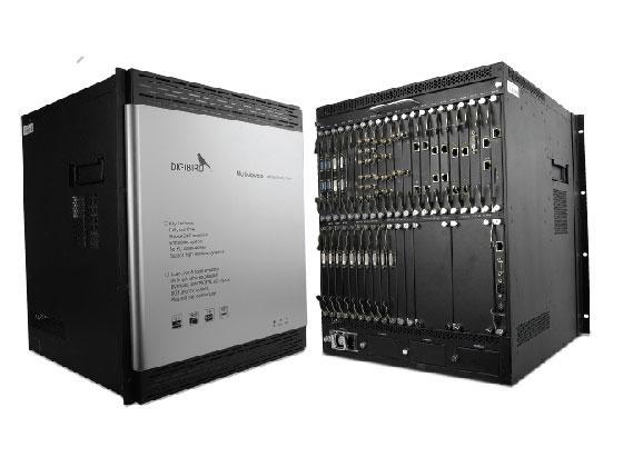 小鸟科技DB-FCHD8000