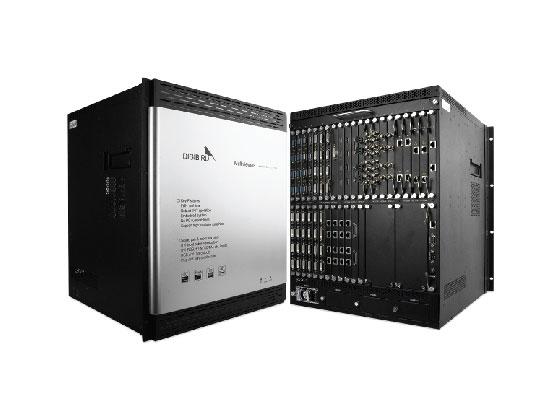 小鸟科技DB-MXDVI0808