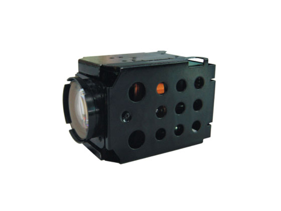 [保千里]TC-P/eK89-270D