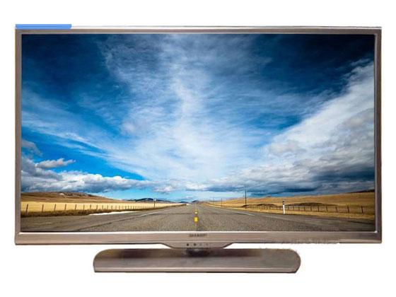 LCD-40SX160A