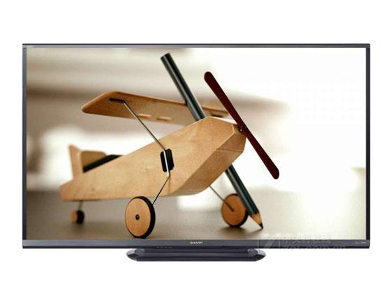 LCD-46LX265A