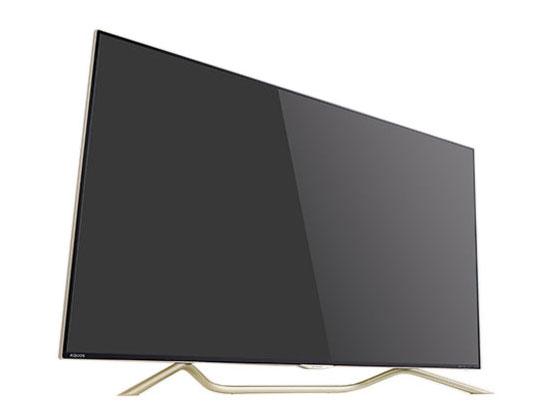 LCD-50U1A