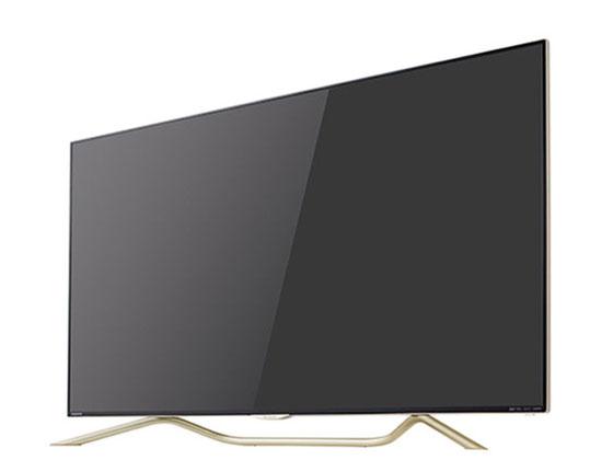 LCD-58U1A