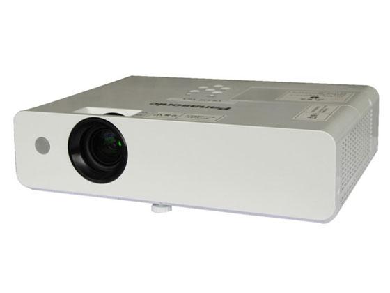 UX363C