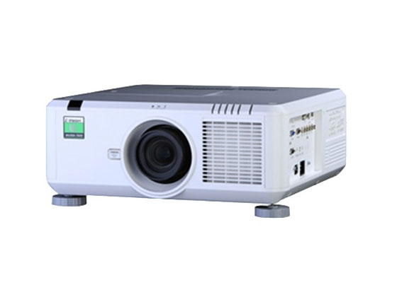 Digital ProjectionE-Vision 7500 WXGA 3D