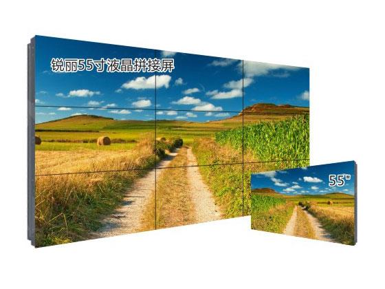 锐丽RLCD-550P01-S