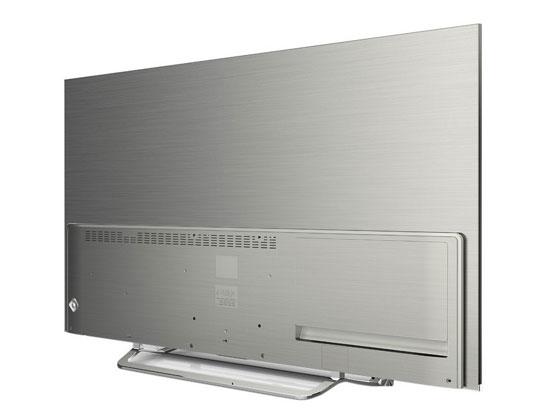 海尔LD49U9000