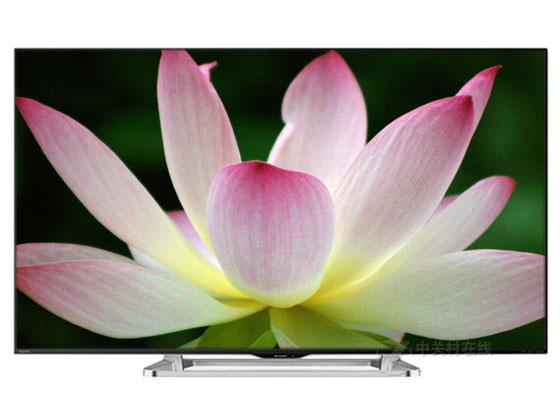 夏普-LCD-70LX565A