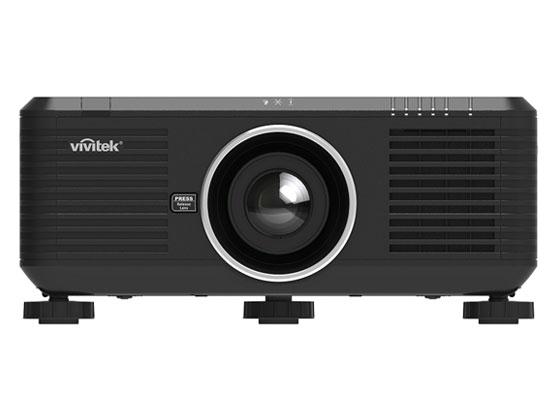 Vivitek(丽讯)DU6871