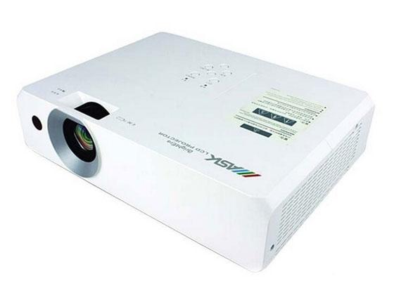 投影机-ASK-C4300