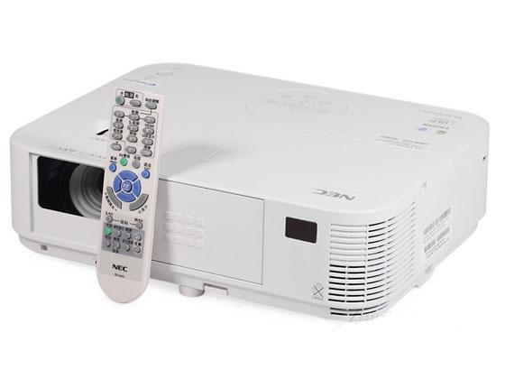 NEC-M322H+