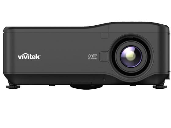 Vivitek(丽讯)DU6675