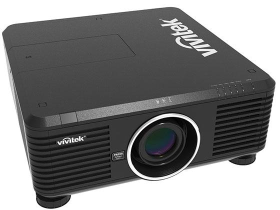 Vivitek(丽讯)DW6851