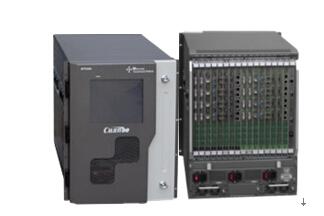宽博CBMTP3200