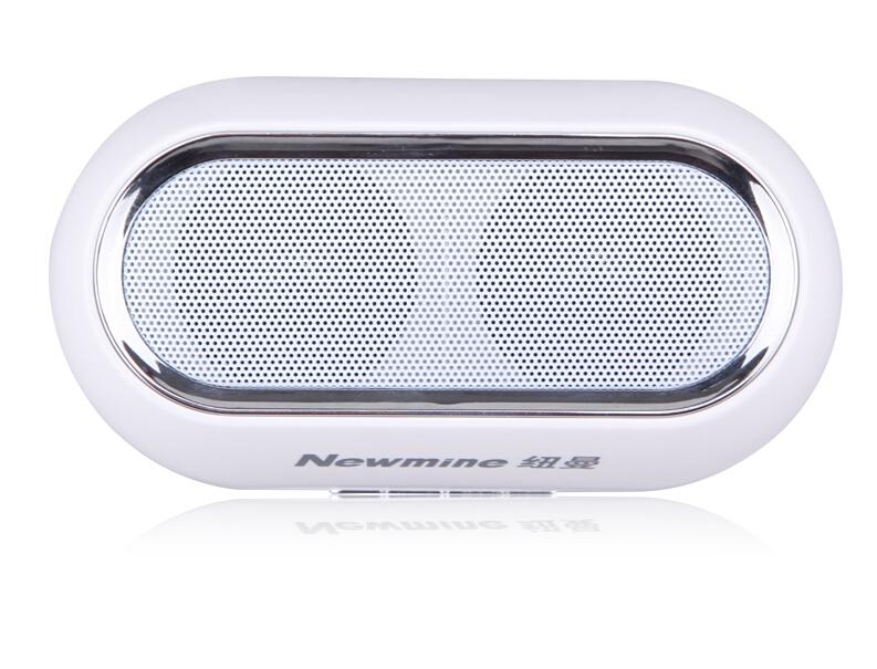 纽曼(Newmine)NM-BX103耳机