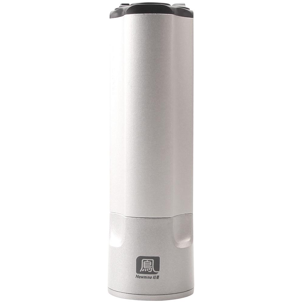 纽曼SY02蓝牙音箱
