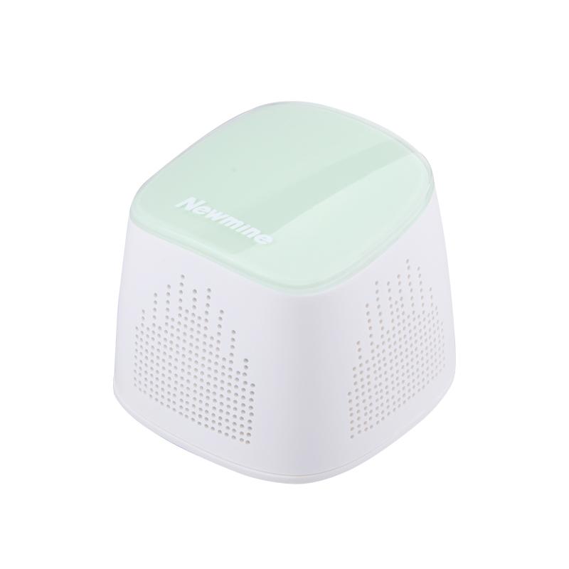 纽曼(Newmine)NM-BT01蓝牙音箱