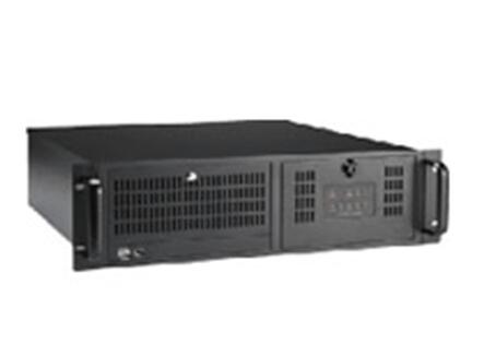 彩讯多屏处理器-TMC2200