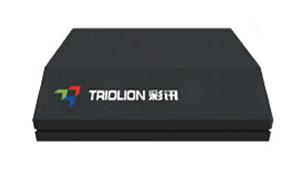 彩讯TMC4400图像处理器