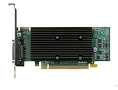 彩讯M9140 LP PCIe x16