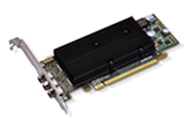 彩讯M9138 LP PCIe x16