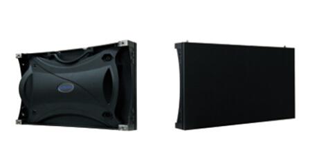 [洲明]室内标准分辨率PL系列 PL0.9