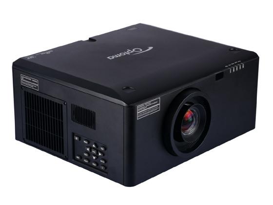 奥图码 EX900