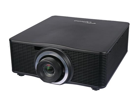 ZU650