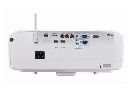 明基i900